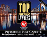 Top-Rated-Lawyers-badge